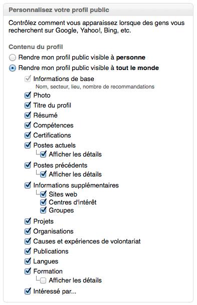 Profil-public-linkedin